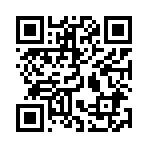 qrimg-S10999001