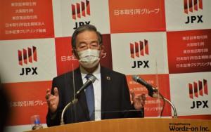 jpx20201130_06